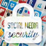 social-media-sicherheit