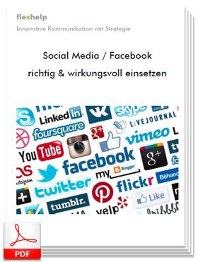 Facebook Handbuch